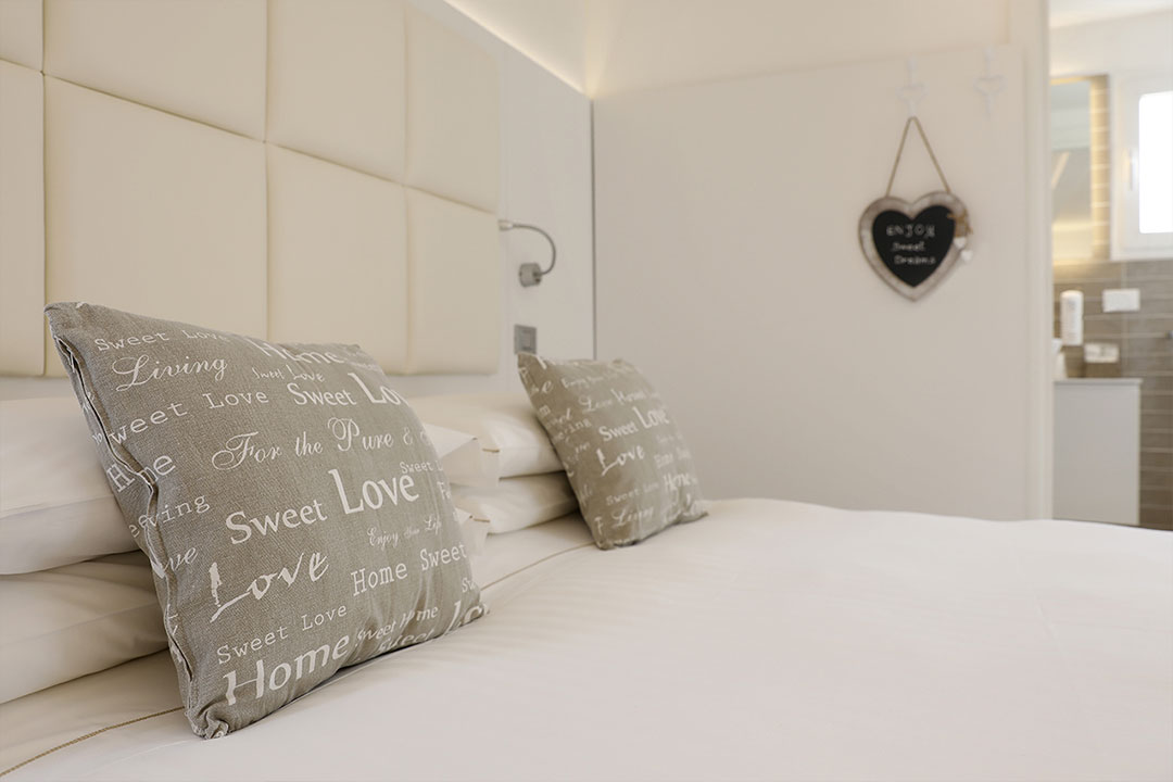 Sweet dreams zimmer hotel gambrinus mare for Sweet zimmer